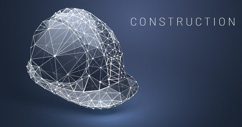 TEC-EXPERTS Construction