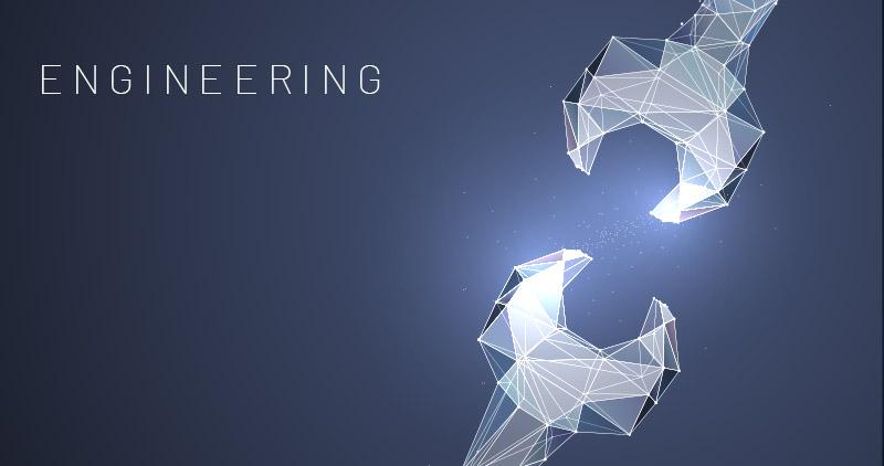 TEC-EXPERTS Engineering