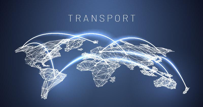 TEC-EXPERTS Transport